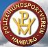 PHV Hamburg